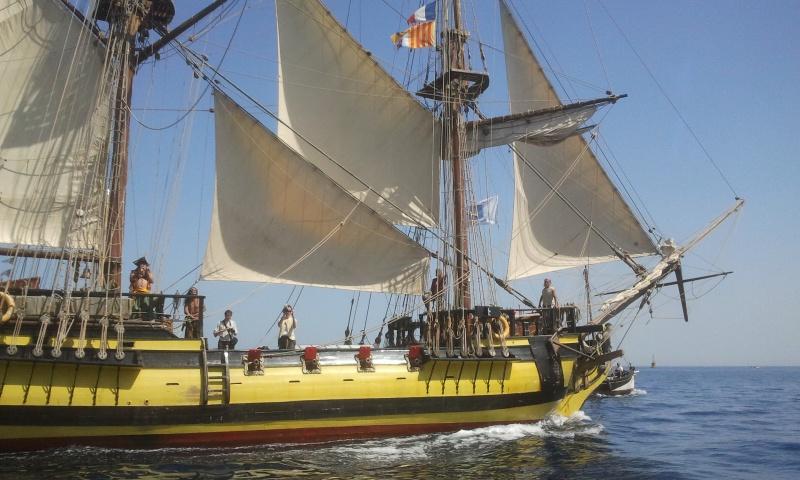 ca se passe à Sanary sur mer pour la pentecôte 342536LaGraceDepartdeSanary8juin201411