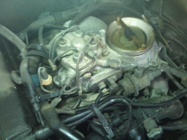 Mercedes 190 1.8 BVA, mon nouveau dailly - Page 2 342801DSC2225