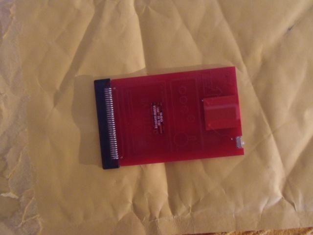 Aujourd'hui, j'ai reçu... (brocantes, achat...) 342886DSCF6419