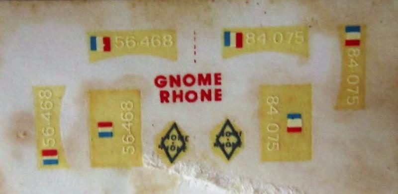 Gnome-Rhone et Side-Car (Réf. 420) 1/35 343050GnomeRhoneSideCarHeller420003