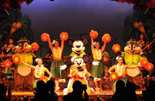 [Tokyo Disney Resort] Le Resort en général - le coin des petites infos - Page 5 343081w33