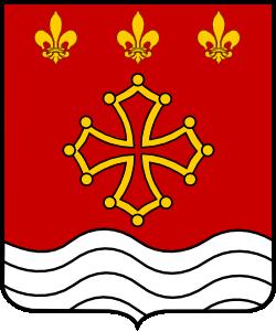 [Seigneurie Vénale] L'Isle d'Albigeois 343318LisledAlbigeoissurTarn
