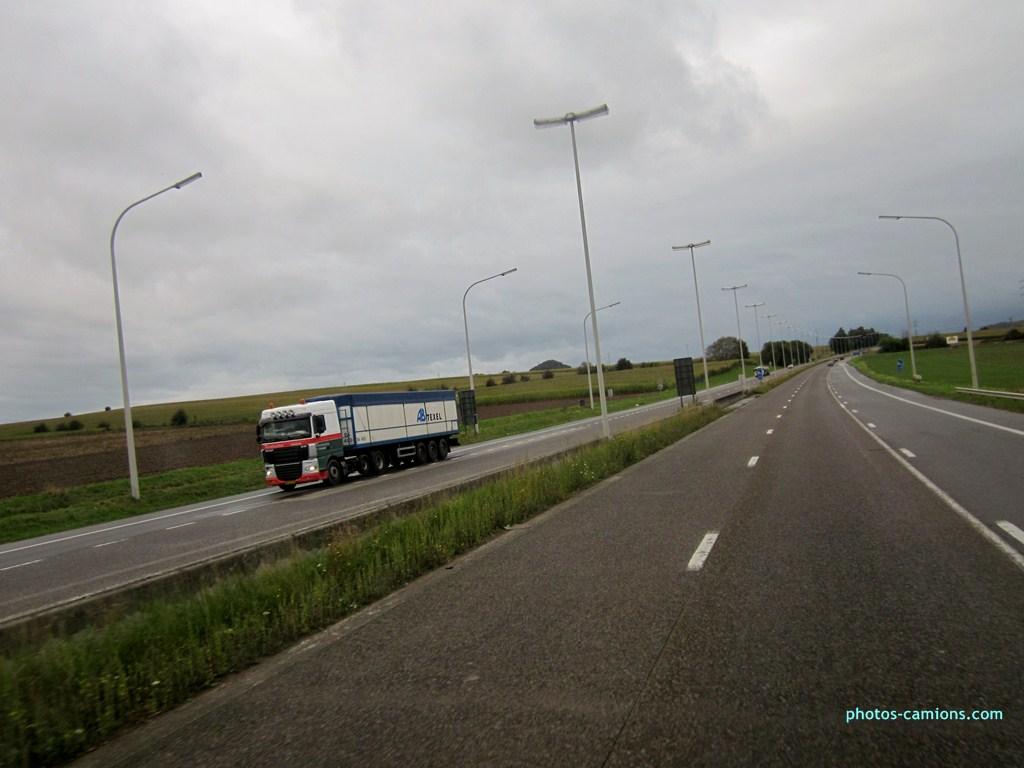 AB (Texel) - Page 2 343390photoscamions5Octobre201264Copier