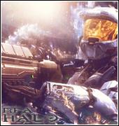 Mars attack 343409haloavatar