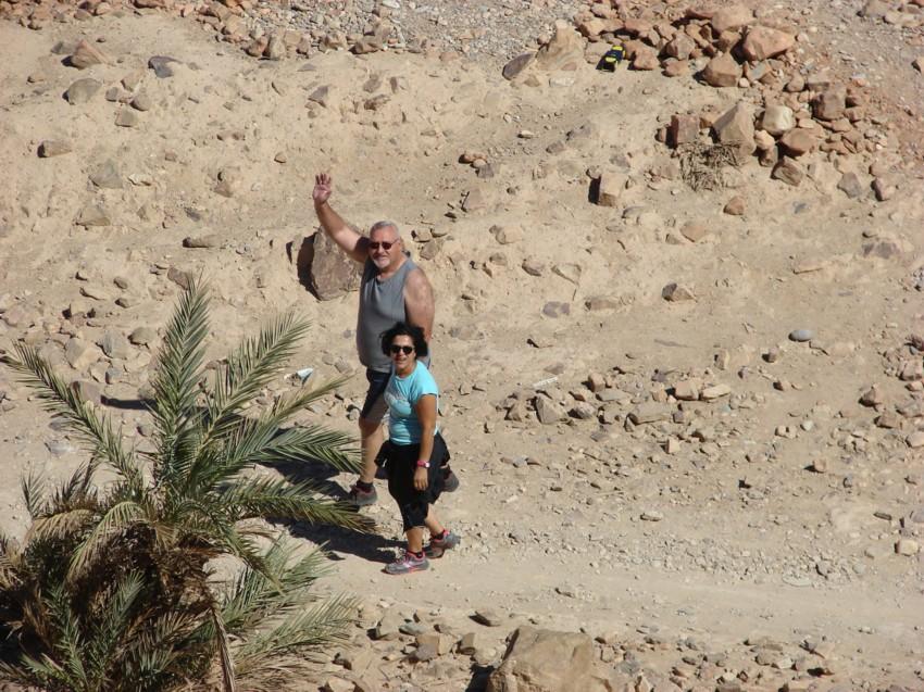retour Maroc octobre 2013 - Page 2 343481077