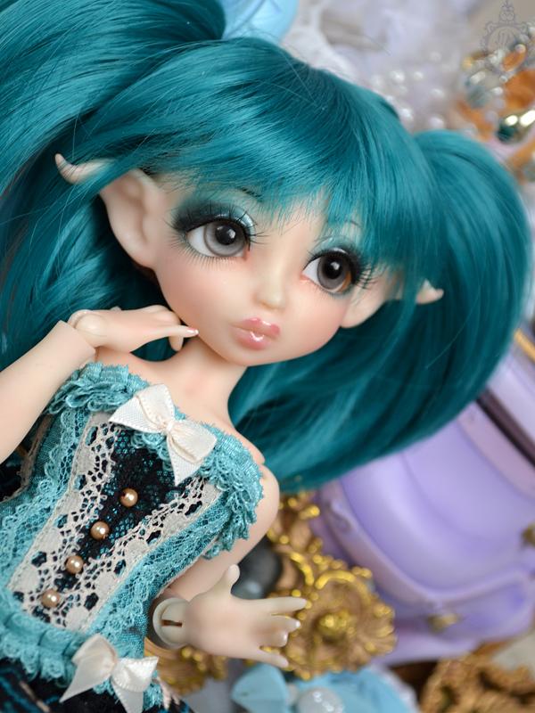 [Créa] † Mystic Dolls † : Réservations ouvertes ! 343565NenyaNS05