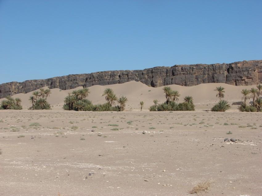 Le Grand Sud du Maroc - II 343842118