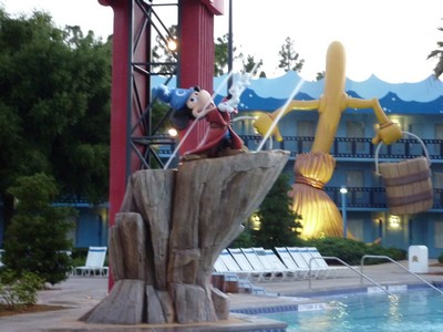 Les hotels de WDW. 344006wdw1138
