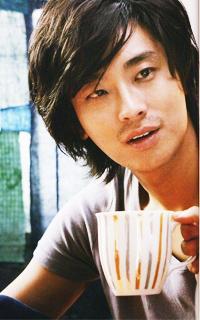 [M] Ju Ji-Hoon - Libre 3441495202