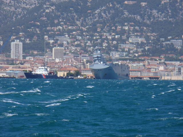 Toulon et ses environs 344674P1060132