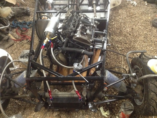 [alex89] Haynes roadster 345065IMG29331