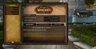 Guide sur l'addon TotalRoleplay: TRP 2 & 3 345141pageacceuil