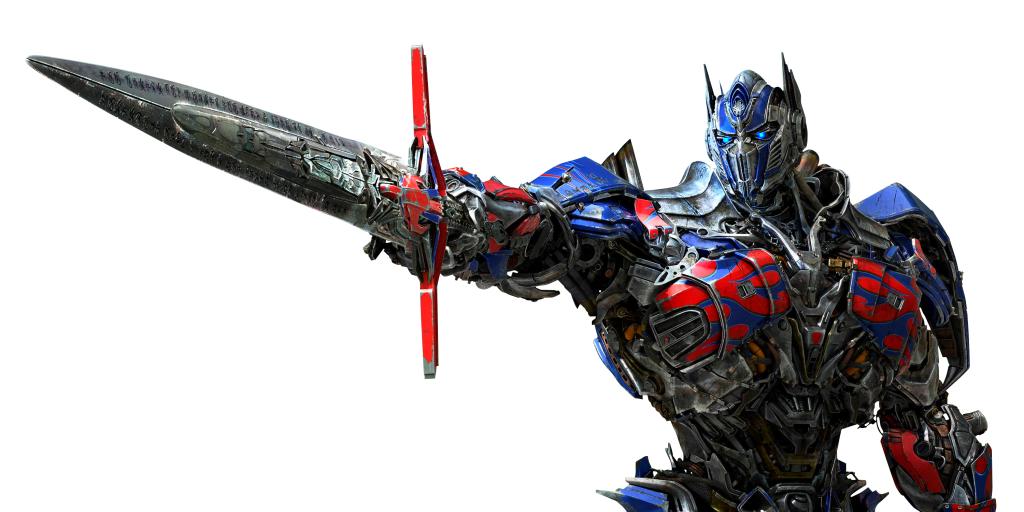 Concept Art des Transformers dans les Films Transformers - Page 3 345157TransformersAgeofExtinctionoptimusprime2