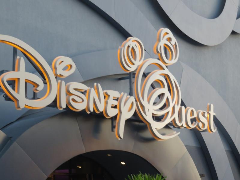 Walt Disney World + Universal Studios + Sea World + Busch Gardens Summer 2014 - Page 4 345230IMG1008