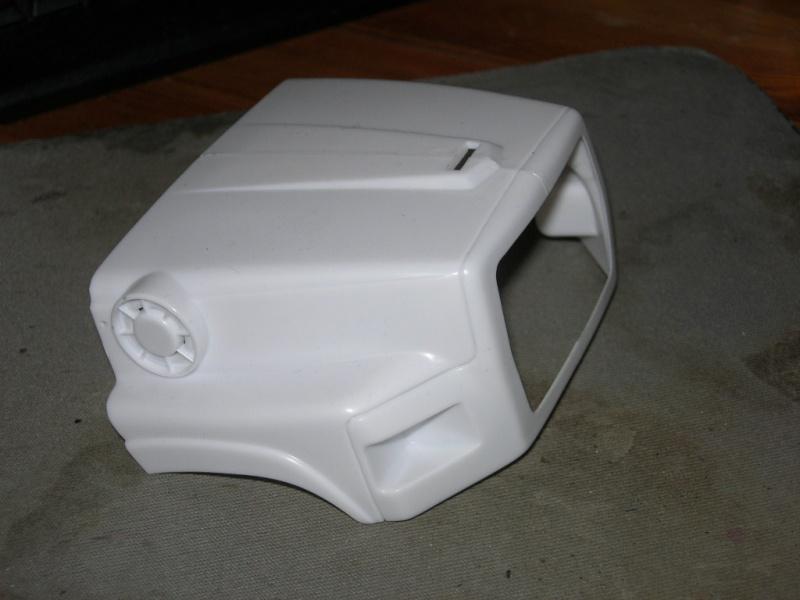 Ford Aeromax. -FINI- 345511DSCN9947