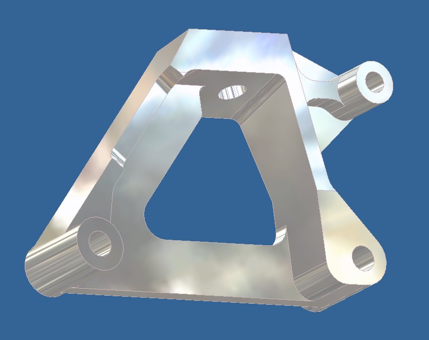 Commande - Fabrication support moteur Tub - TOUS VENDUS - Page 6 346071Copiecran004