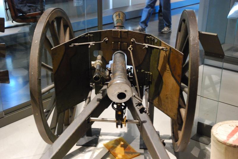 pièce d'artillerie 34610637APX16