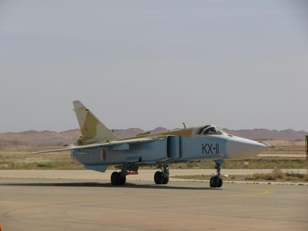 القوات الجوية الجزائرية بالصور و الأرقام 346254184a3da11b9d
