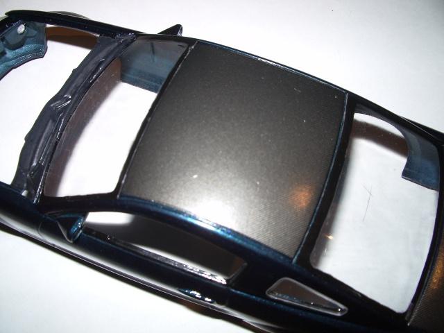 ford mustang 2005 custom  346431photosmustangcustom004