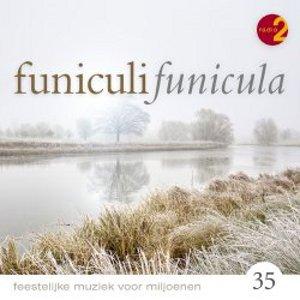 Compilations incluant des chansons de Libera 346553funiculifunicula35300