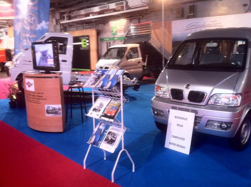 Salon de l'auto 2012 346870IMG1911