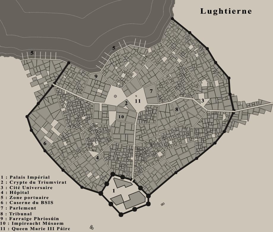 Géographie 346871Lughtierne1