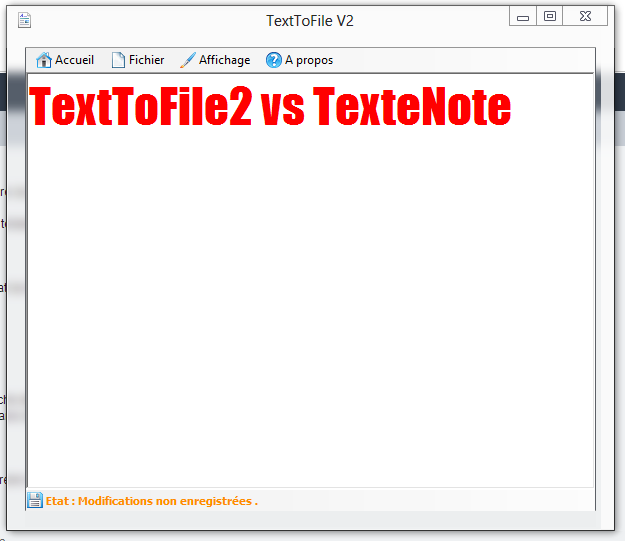 TexteNote 2.0 346902Capture