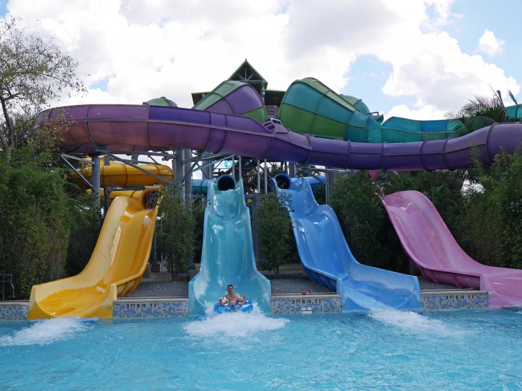 Une lune de miel à Orlando, septembre/octobre 2015 [WDW - Universal Resort - Seaworld Resort] - Page 11 346924P1090320
