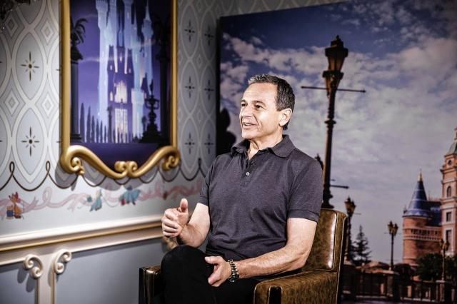 [Shanghai Disney Resort] Le Resort en général - le coin des petites infos  - Page 2 347310W151