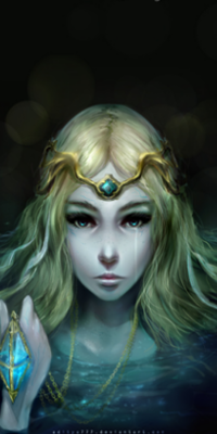 Un siecle d'Avatars - Portail 34736782