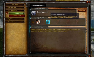 Guide sur l'addon TotalRoleplay: TRP 2 & 3 347531compagnondetail