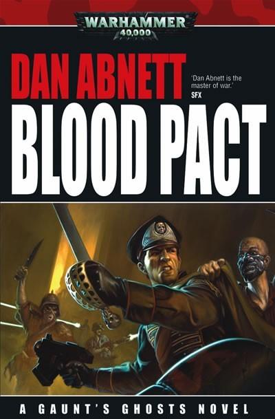 Le Pacte de sang de Dan Abnett 347555bloodpact