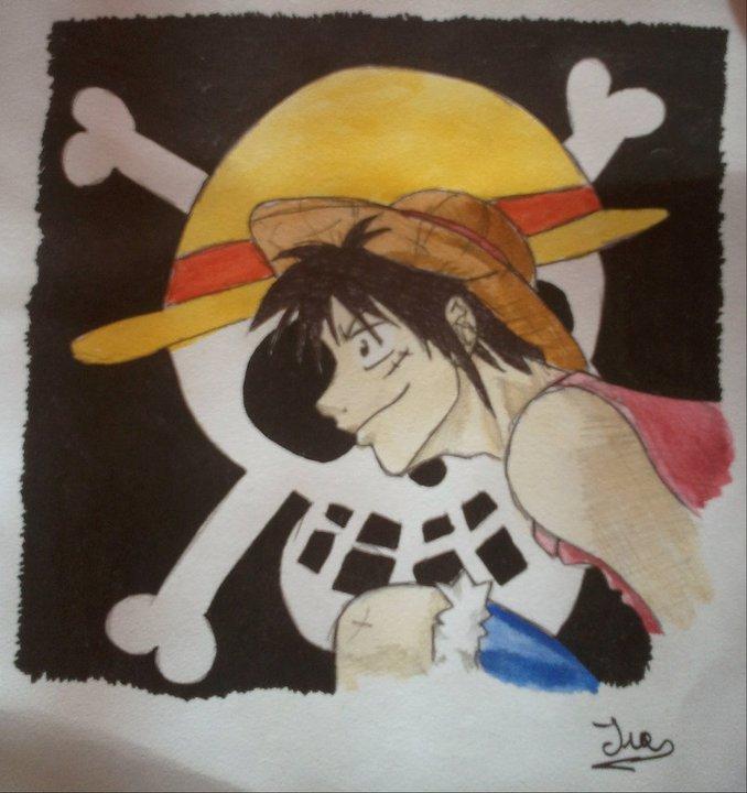 Mon humble travail artistique... 3478857177516958236384364749813n