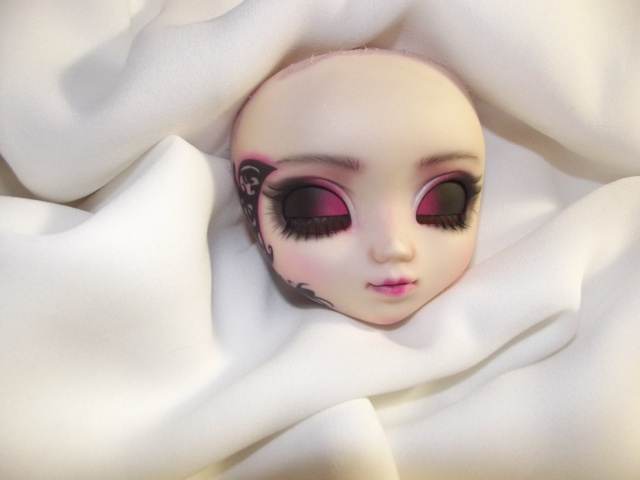 Mes petites merveilles Jupiter et Alice la sirène 348012110878391379899772335001204572943o