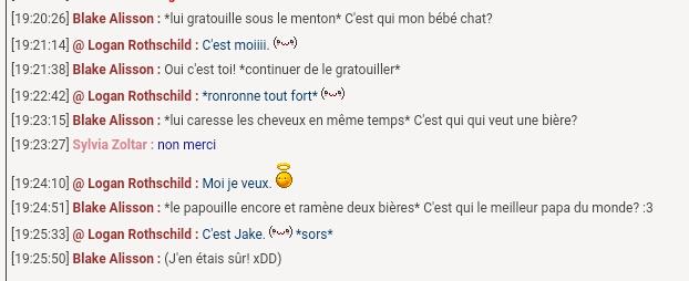 L'Anthologie de la Chatbox. - Page 3 348027Screenshot20170224192553