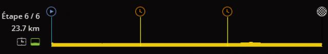 Kwiatkowski, un nouvel avenir chez Sky ?(Critérium du Dauphiné E3 P.2) - Page 2 348132PCM0015