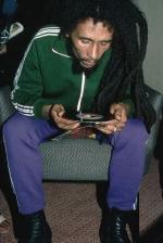 Bob Marley 45t et maxi 45t