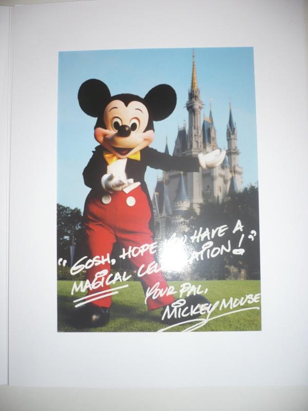 [18-31 octobre 2014] Voyage de noces à Walt Disney World et à Universal - Page 20 348951P1100598
