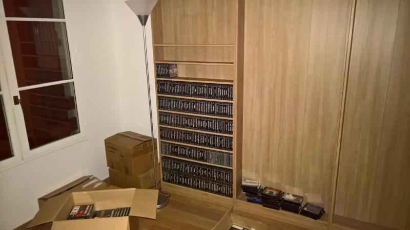 Meilleur système de rangement pour nos collections - Page 2 349384WP20151227193709RichLI