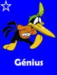 [Site] Personnages Disney - Page 14 349445Gnius