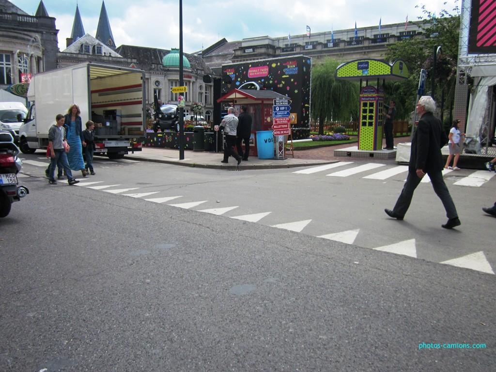 4900 Spa (Belgique) - Page 14 349448DiversSpa18Juillet2012017