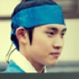 The Moon Embracing The Sun  349459TheMoonEmbracingTheSunLeeMinHo1993