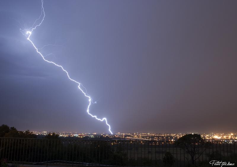 Orages monstres sur le Bordelais dans la nuit du 25 au 26/07 et du 26 au 27/07 349514clairredi