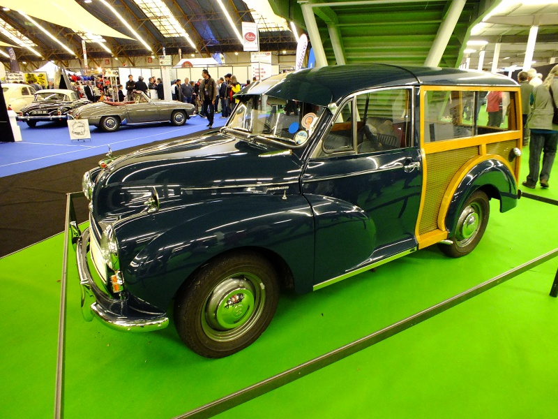 Salon de la voiture de collection à Dijon Versus 2017 ce dimanche 02 Avril 349628DSCF0137