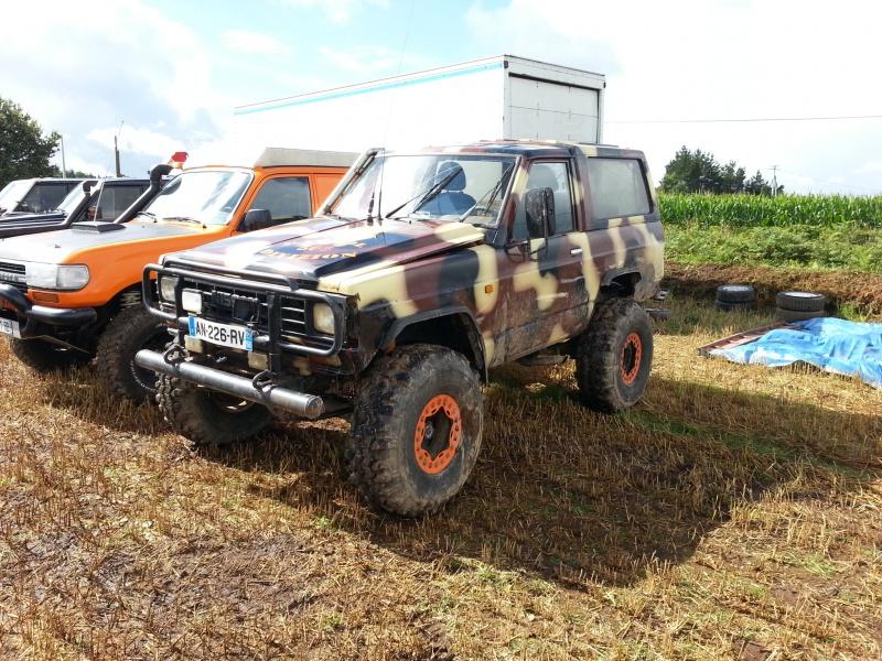 4x4 de depanage en autocross 34985920120805112438