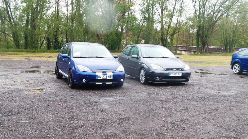 17e Meeting Ford du 1er mai  35010220160501170436