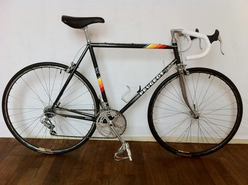 Peugeot noir PH 501 de 1985  350230IMG0754
