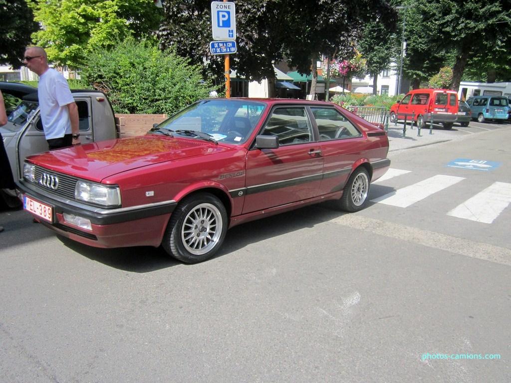 Audi 350259IMG2748Copier