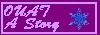Nos Partenaires 350364Sanstitre1