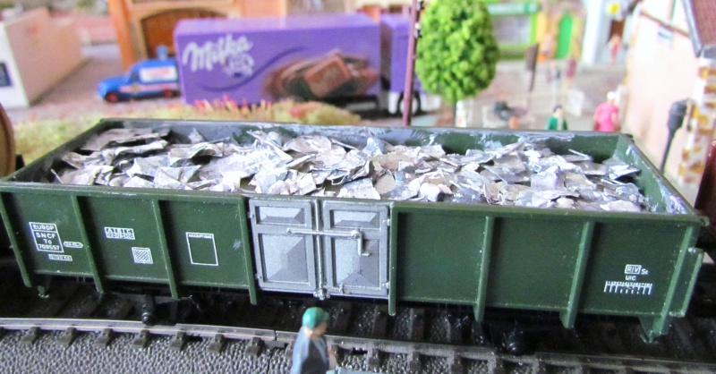 Chargements wagons tombereaux 350427IMG3600